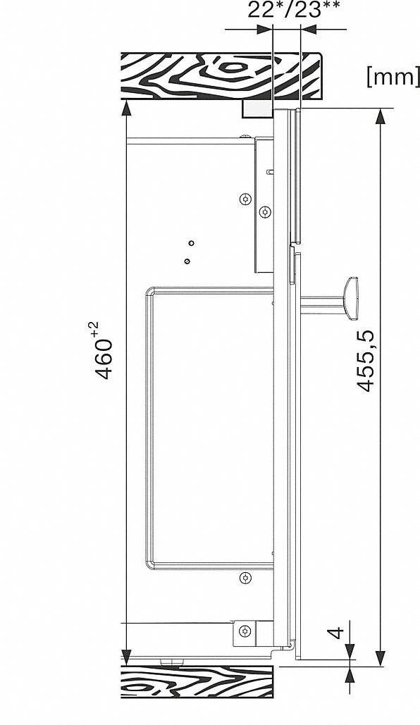 miele mikrodalgalar m 6260 tc ankastre mikrodalga. Black Bedroom Furniture Sets. Home Design Ideas